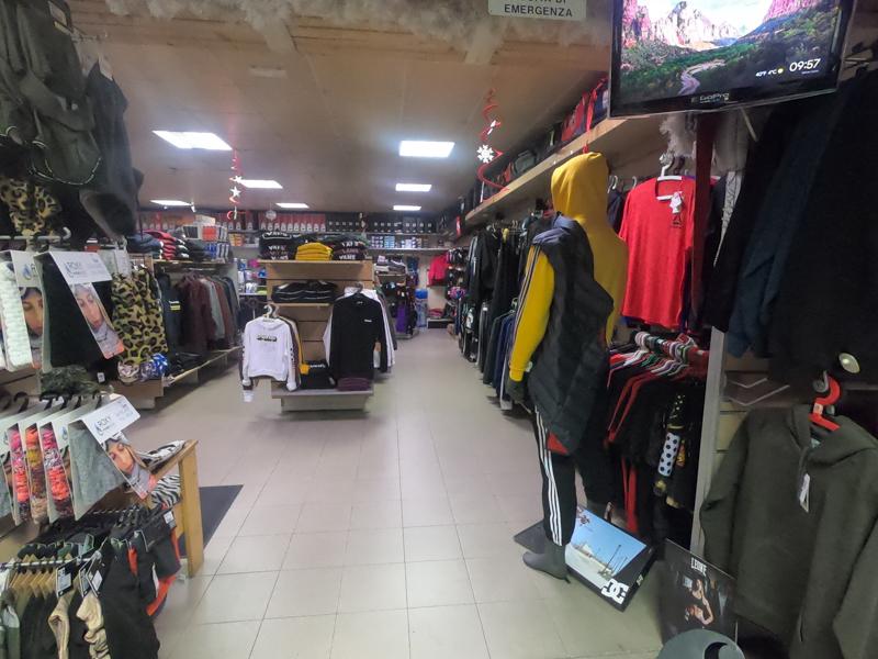 Sportangel il negozio